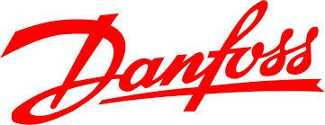 Danfoss logo large