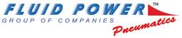FP-Pneumatics-Logo