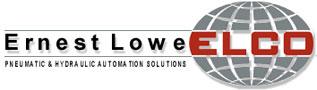 ernest lowe-logo
