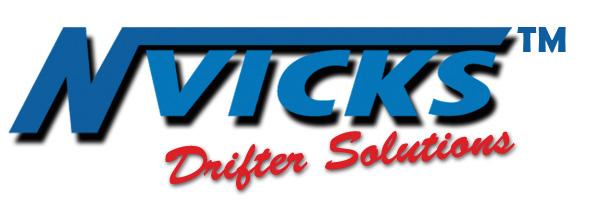 nvicks logo