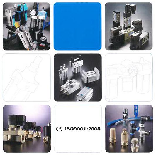 pneumatics-image04-pg
