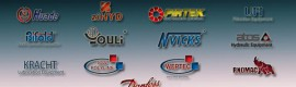 Website_Branded Product Logos _2