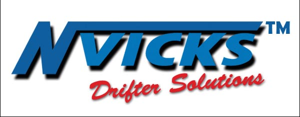 Website_Partners_NVicks_15