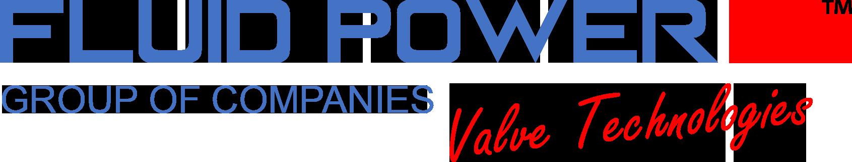 Fluid Power - Valve Technologies Logo