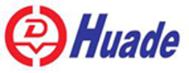 Huade Logo