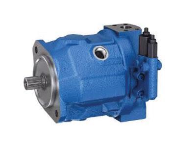 A10V Pumps