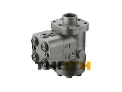 Hydraulic Steering Valves